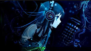 10 Hours Relaxing Gaming Music Free NoCopyrightSound | Background Music |