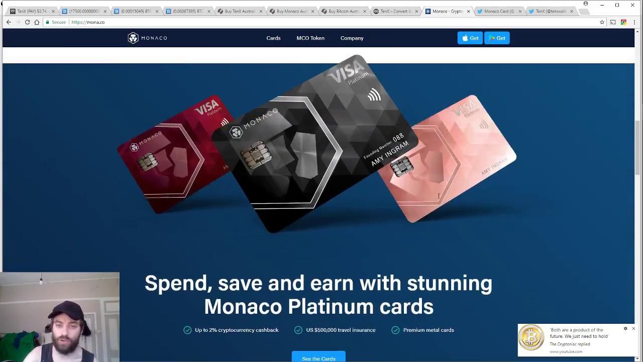 pirkite ebay dovanų kortelę su bitcoin)