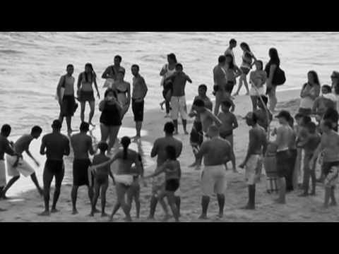 Tetine - Voodoo Dance