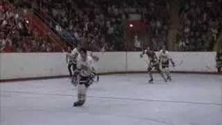 The Hanson Brothers Various - Slap Shot