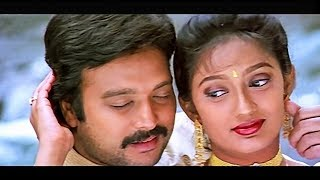 Tamil Movies # Periya Veetu Pannakkaran Full Movie # Tamil Comedy Movies # Tamil Super Hit Movies