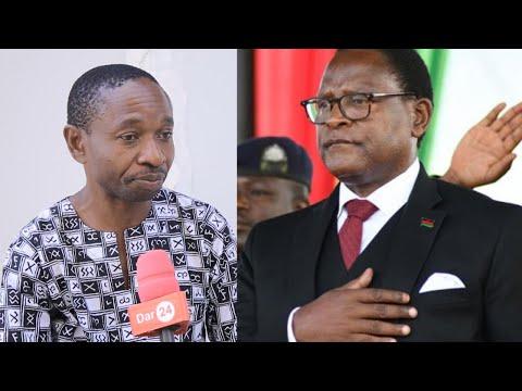 UCHAMBUZI: Upinzani kushinda uchaguzi Malawi inamaana gani?/