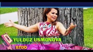 Yulduz Usmonova - Iltijo 2018 (music version)