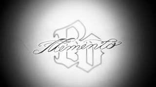 MEMENTO - Das neue Onkelz Album
