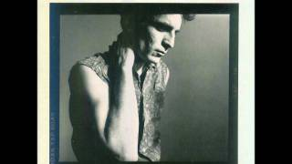 Alex Chilton - Rubber Room