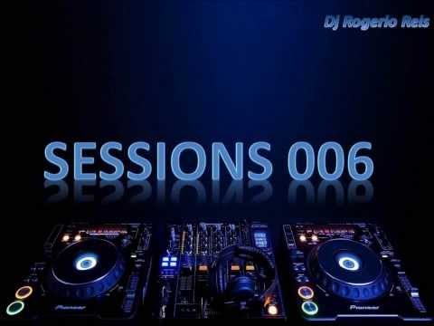Day Party Sessions 006 - Rogerio Reis