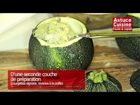 astuce-cuisine-recette-originale-courgette