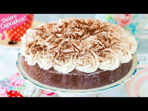 pastel-tres-leches-de-chocolate-|-quiero-cupcakes!