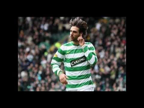 "futbolistas-gays-famosos-y-guapos-:-""georgios-samaras""-/-soccer-player-/-fila-me-&-kostas-martakis"