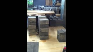 Wholesale Wood Ammo Crate Boxes