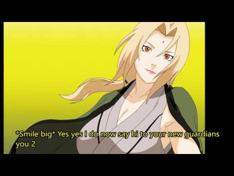 Naruto Hero or Destroyer Episode 11 One Problem After Another