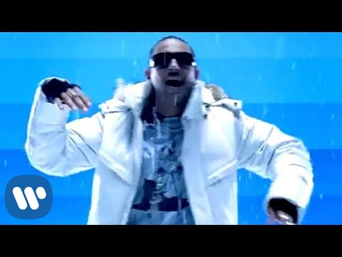 Thumbnail: Sean Paul - Temperature [OFFICIAL VIDEO]