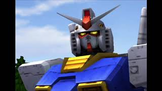 Mobile Suit Gundam: Journey to Jaburo - The 08 MS Games (Episode 2)