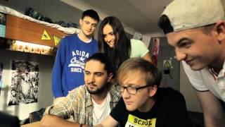 Как Закалялся Стайл 1 сезон 15 серия (HD)