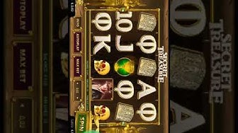 One Casino test online!!!!