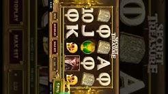 One Casino test online!!!!