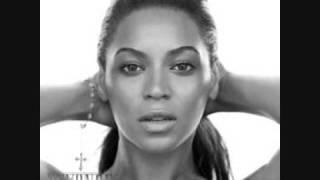 Beyoncé - Ave Maria