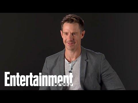 Jason Dohring On The 'Veronica Mars' Season 4 Ending | Entertainment Weekly