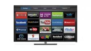 best 60 inch tv   vizio m601d a3r 60 inch 1080p 240hz 3d smart led hdtv review