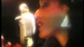 Amii Stewart - It