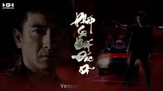 Hồ Hồng Quân [OST Pháp Sư Bất Đắc Dĩ]