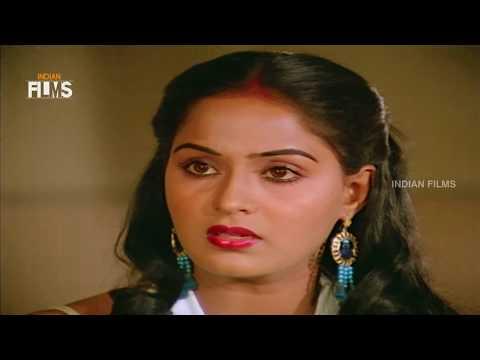 Kedi Telugu Full Movie | Kamal Haasan | Radha | Ambika | Kaaki Sattai Tamil Film |Mango Indian Films