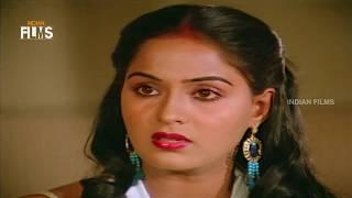 Kedi telugu full movie | kamal haasan | radha | ambika | kaaki sattai tamil super hit movie