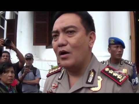 BIOSTV Kediri - Video Mesum, Security Mall Ditetapkan Tersangka