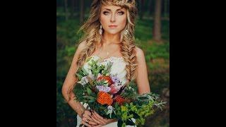 организатор свадеб, свадьба под ключ(, 2015-11-16T17:59:19.000Z)