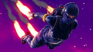 ELECTRONIC MUSIC TO PLAY 🎮🕹 To play fortnite, free fire, pug.