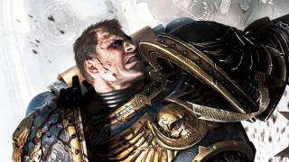 Warhammer 40,000: Space Marine - Death Guard Chapter Pack DLC (PC) DIGITAL