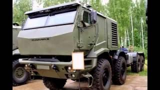 Как устроен   Танк Армата   Т 14 и парк новейшей военной техники