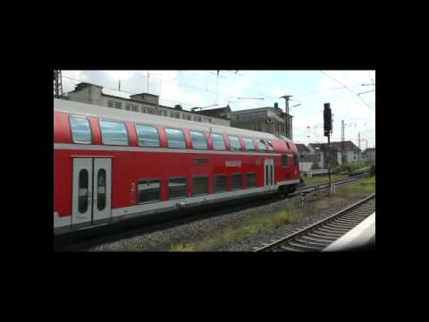 br-146-with-the-express-in-the-westfalen-bielefeld-hbf