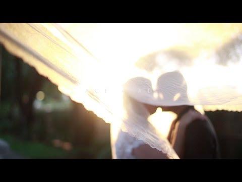 Ace + Au Wedding | Full Video Edit