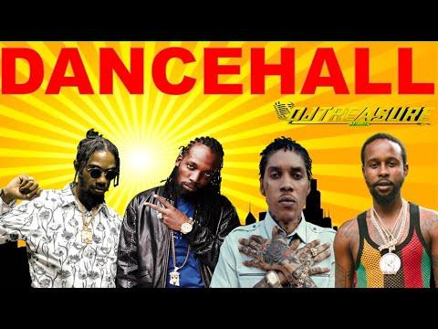 Download Dancehall Culture Mix 2021 | Vybz Kartel, Mavado, Popcaan, Alkaline | 18764807131