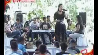PS Mania Purwakarta CITRA NADA Peuting Munggaran di Tegalwaru 23April2017