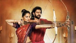 Bahubali 2 Trailer(2017) out