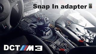 Bmw Snap (Fikrimin İnce Gülü)