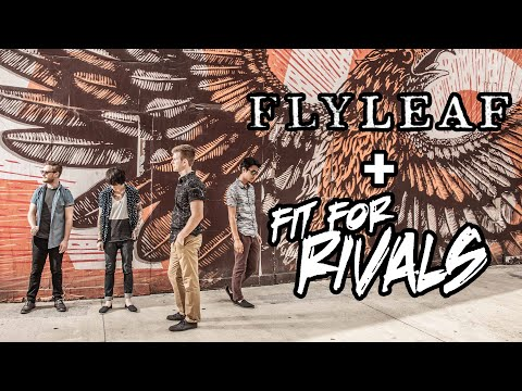 Fit For Rivals || Snocore