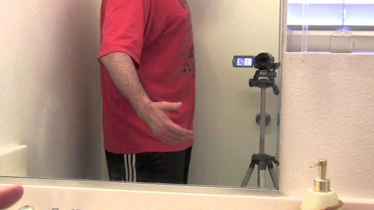 fogyás folyamat test fogyás centivel kilók előtt