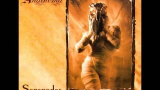Anathema - Sleep in sanity