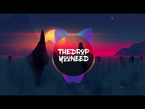 The Chainsmokers, Aazar - Siren (Vosai Remix)