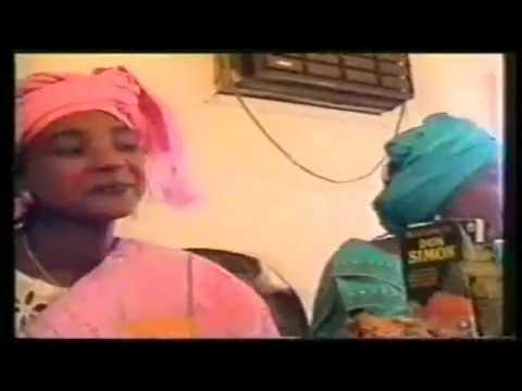 sutura zubargadon yan mata hausa Songs thumbnail