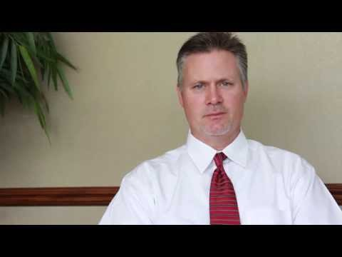 Hip Labral Tear  Diagnosis and Treatment with Dr. Malcom Baxter