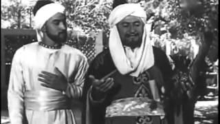 Авиценна Abu Ali Ibn Sino Filmi 1957
