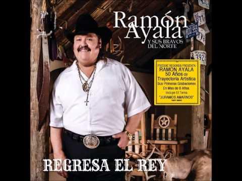 Ramon Ayala New Music Tejano Mix!!!
