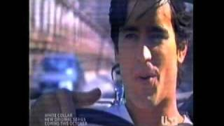 White Collar Commercial
