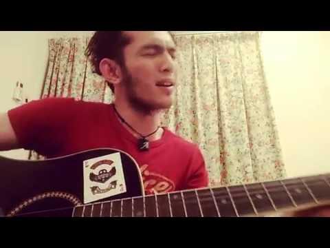 Aweera - Roman Cinta (Akustik)