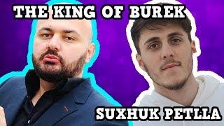 Suxhukin e caso Cap Glitchi NE aria!!! FORTNITE