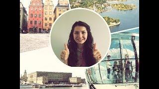 Что посмотреть в Стокгольме? (достопримечательности)(Я на Instagram - http://instagram.com/kapkachik Рецензия на видео - https://www.proza.ru/2016/08/01/984 Всем привет! Отправляетесь в Стокгольм..., 2014-05-05T16:36:32.000Z)